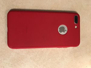 Trade iPhone 7+128gb unlocked for procharger for Sale in Germantown, MD