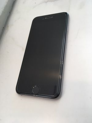 Apple iPhone 6s for Sale in Washington, DC