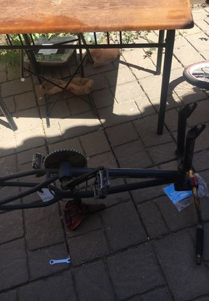 HARO BIKE BACK TRAIL FRAME FOR SALE ‼️‼️ for Sale in Phoenix, AZ
