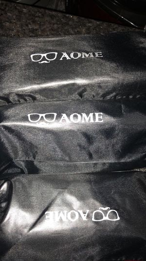 AOME Fashion Glasses for Sale in Cleveland, OH