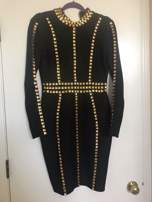Beautiful Formal Occasion Dress for Sale in Chicago, IL
