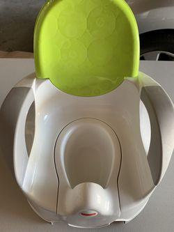 Fisher-Price Custom Comfort Adjustable Potty Training Thumbnail