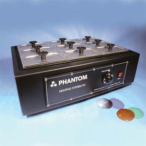 Phantom 9V tint tank for Sale in Pittsburgh, PA