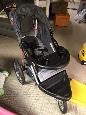 2a6b1bb8061 New and Used Infant car seat for Sale in St. Louis