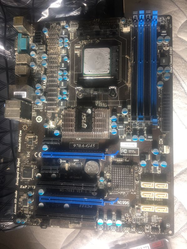 Gaming PC components for Sale in Stuart, FL - OfferUp