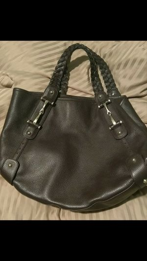 2c46873a9f72 New and Used Gucci bag for Sale in Lake Forest, IL - OfferUp