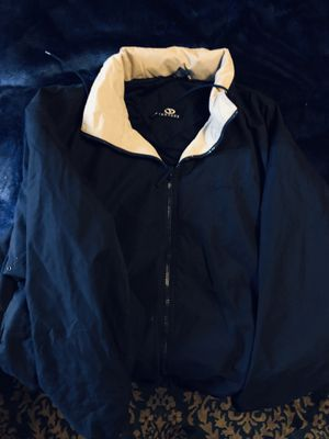 b5646d47310b New and Used Windbreaker for Sale in Gig Harbor
