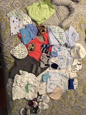 Newborn Essentials for Sale in Gaithersburg, MD