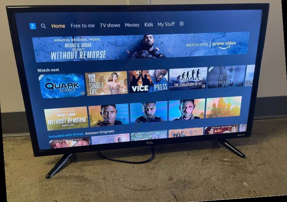 LG , Samsung , Vizio  📺 ,TCL , Sony  📺 smart UHD 4k TV