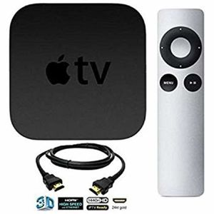 Apple TV (3rd gen) for Sale in Jersey City, NJ