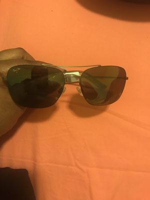 98faabcb1ad New and Used Sunglasses for Sale in Chicago