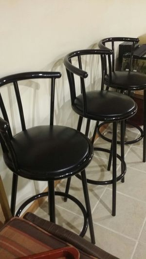 new and used chairs for sale in chicago il offerup