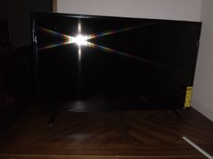 TV Vizio smart for Sale in Annandale, VA