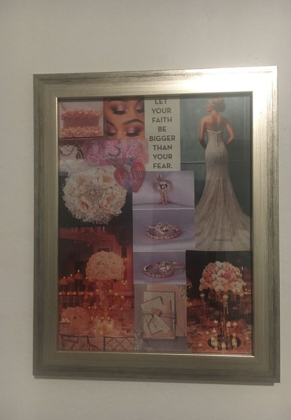 4 Hobby Lobby Picture Frames For Sale In Tallahassee Fl Offerup
