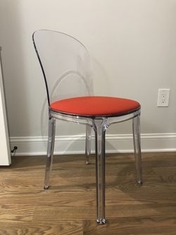 Magis Vanity Chair Thumbnail