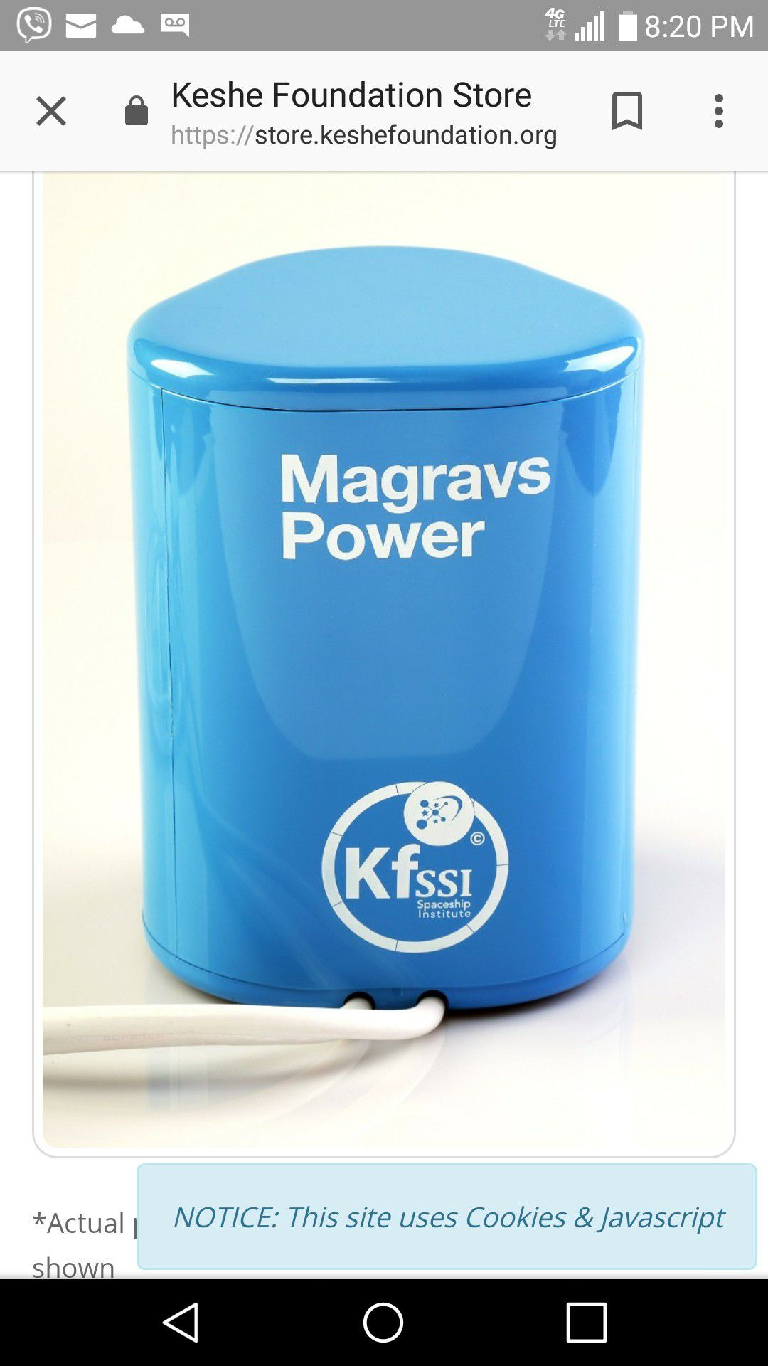 Generator keshe a.bbi.com.tw