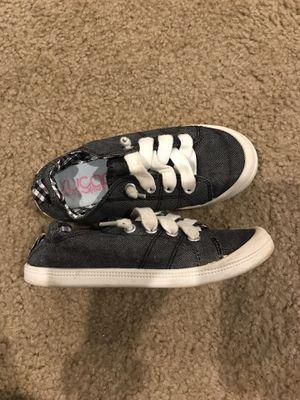 Kids shoes size 12 girls for Sale in Queen Creek, AZ