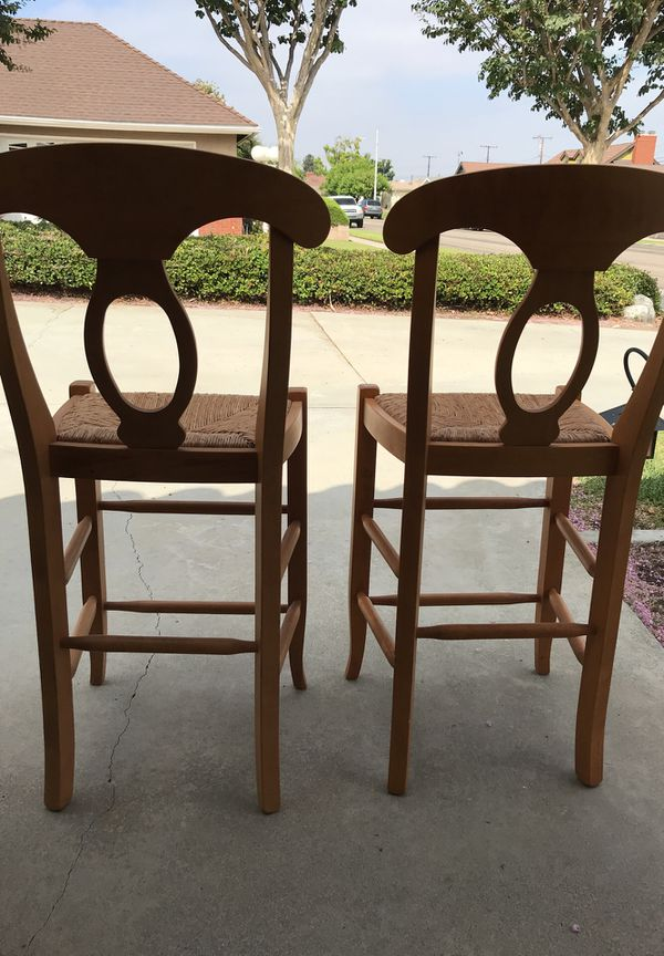 Counter Height Chairs Cheap Standard Furniture Fairhaven