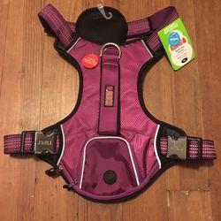 Pet Care Dog - Harness, Leash, Lifevest Thumbnail