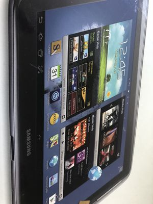Tablet Galaxy note 10.1 for Sale in Orlando, FL