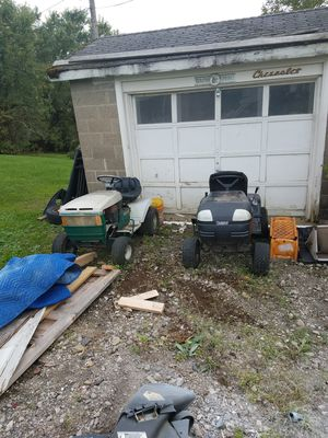 Tractor repair or parts for Sale in Pittsburgh, PA