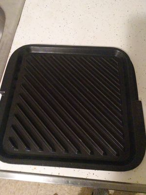 Griddle for Sale in Washington, DC