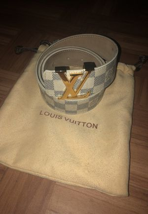 b76eb9c5bb27 New and Used Louis vuitton for Sale in Norwalk