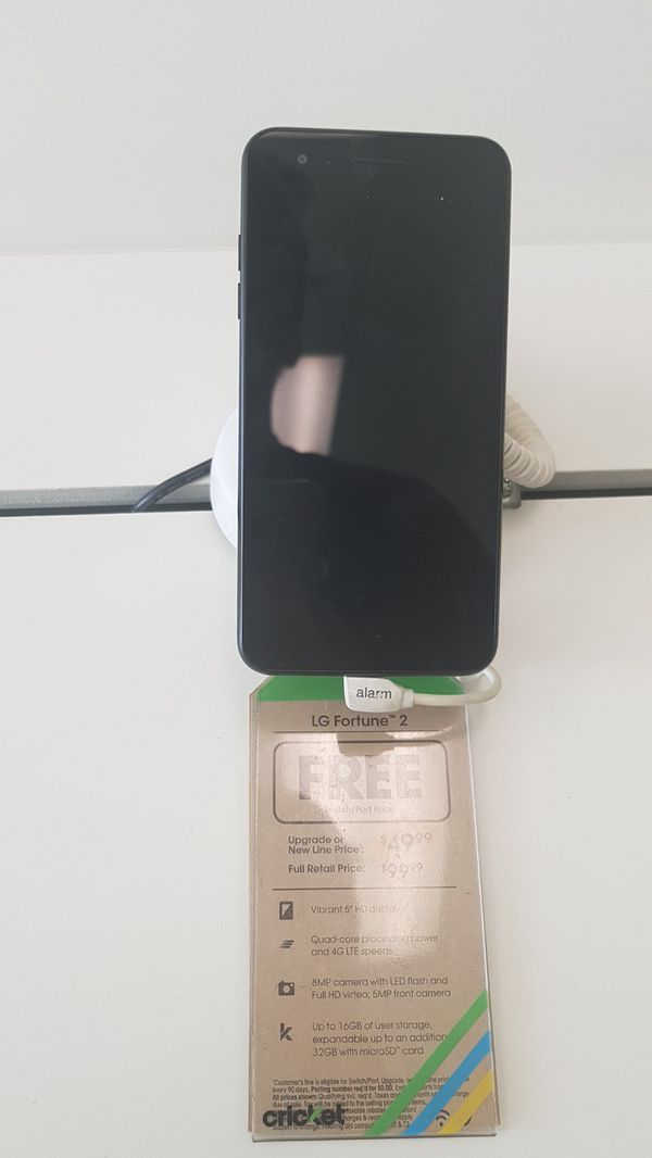 Cell phones for Sale in Hawaii - OfferUp