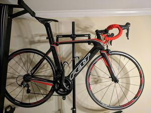 Felt AR4 (size 54) for Sale in Chapel Hill, NC