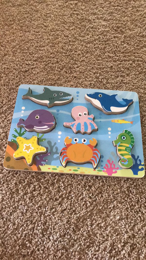 Lots of bath toys for Sale in Murrieta, CA - OfferUp