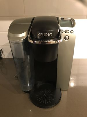Keurig (coffee) for Sale in Seattle, WA