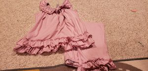 Girls clothes for Sale in Gaithersburg, MD