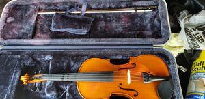 Violin for Sale in Heathrow, FL