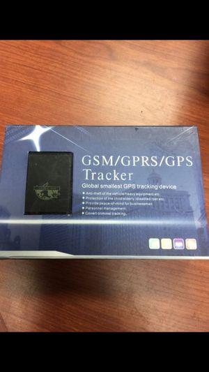 GPS Tracker for Sale in Miami, FL