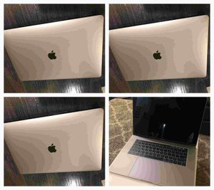 Apple MacBook Pro i9 for Sale in Worcester, MA