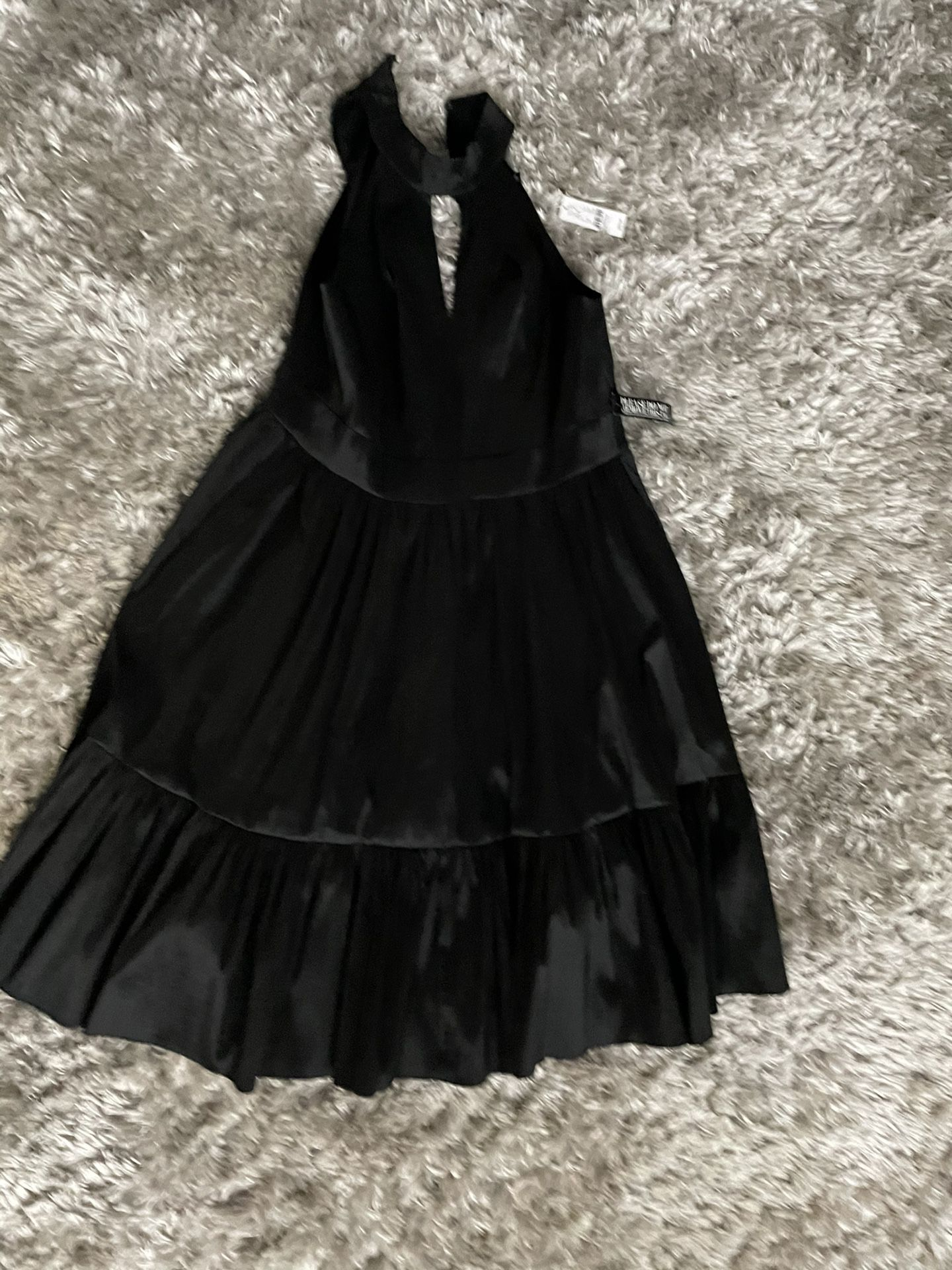 New York $ Company NWT Dress Medium