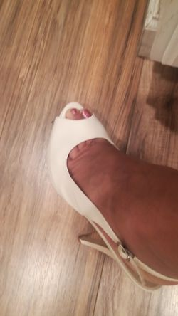 ALDO, lady's shoes Thumbnail