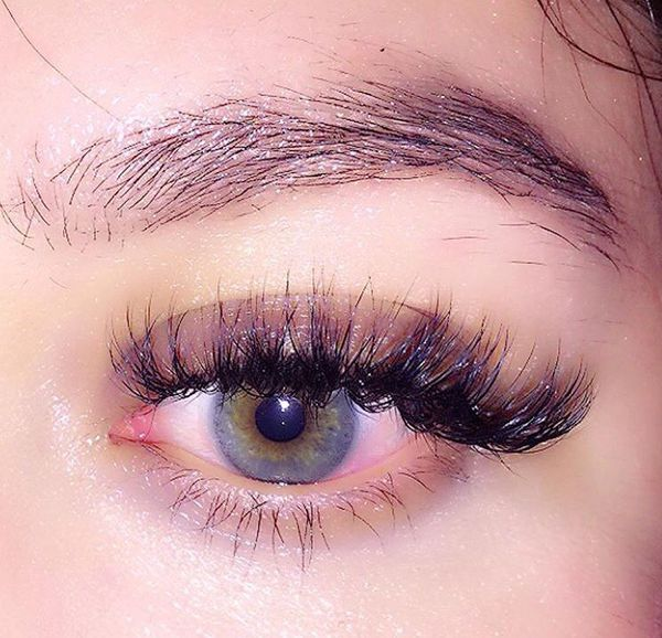 d005c156f65 Eyelash extensions for Sale in Perris, CA - OfferUp