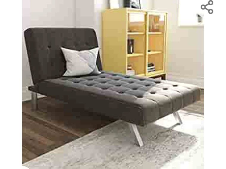 Futon Couch And Sofa