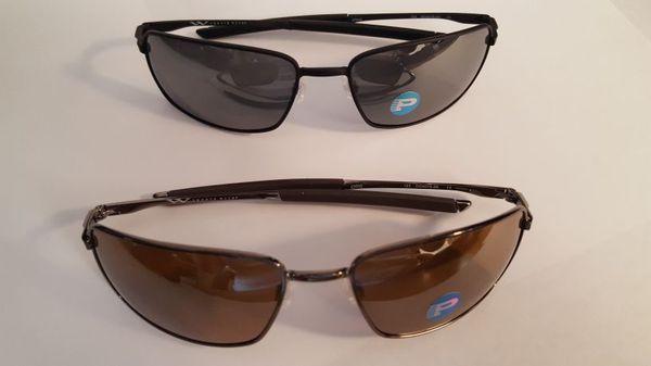e82c7a95ee Oakley square wire sunglasses