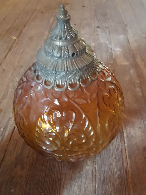 Lamp shades and lamps for sale in san antonio tx offerup aloadofball Images