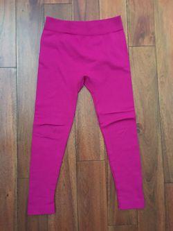 Women's leggings, small Thumbnail