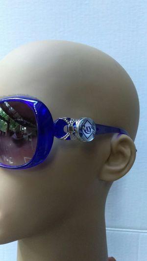 Tampa Bay Ray's Sunglasses for Sale in Orlando, FL