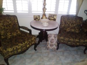 Two nice chairs for Sale in North Palm Beach, FL