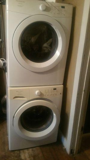Washer & Dryer for Sale in Lynchburg, VA
