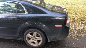 2009 Chevy Malibu for Sale in Westland, MI