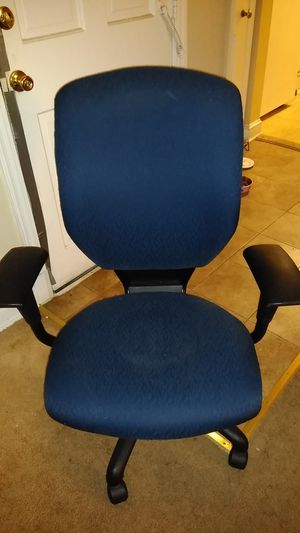 Office chair for sale for Sale in Bladensburg, MD