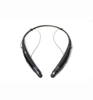 23540fa8f3c LG Tone Pro Bluetooth wireless headset earphones audifonos $35 No Less for  Sale in Los Angeles