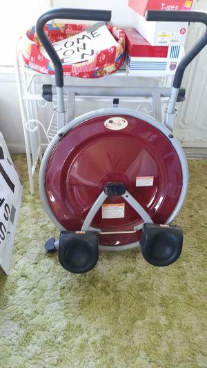 Ab Circle pro for sale  Vinita, OK