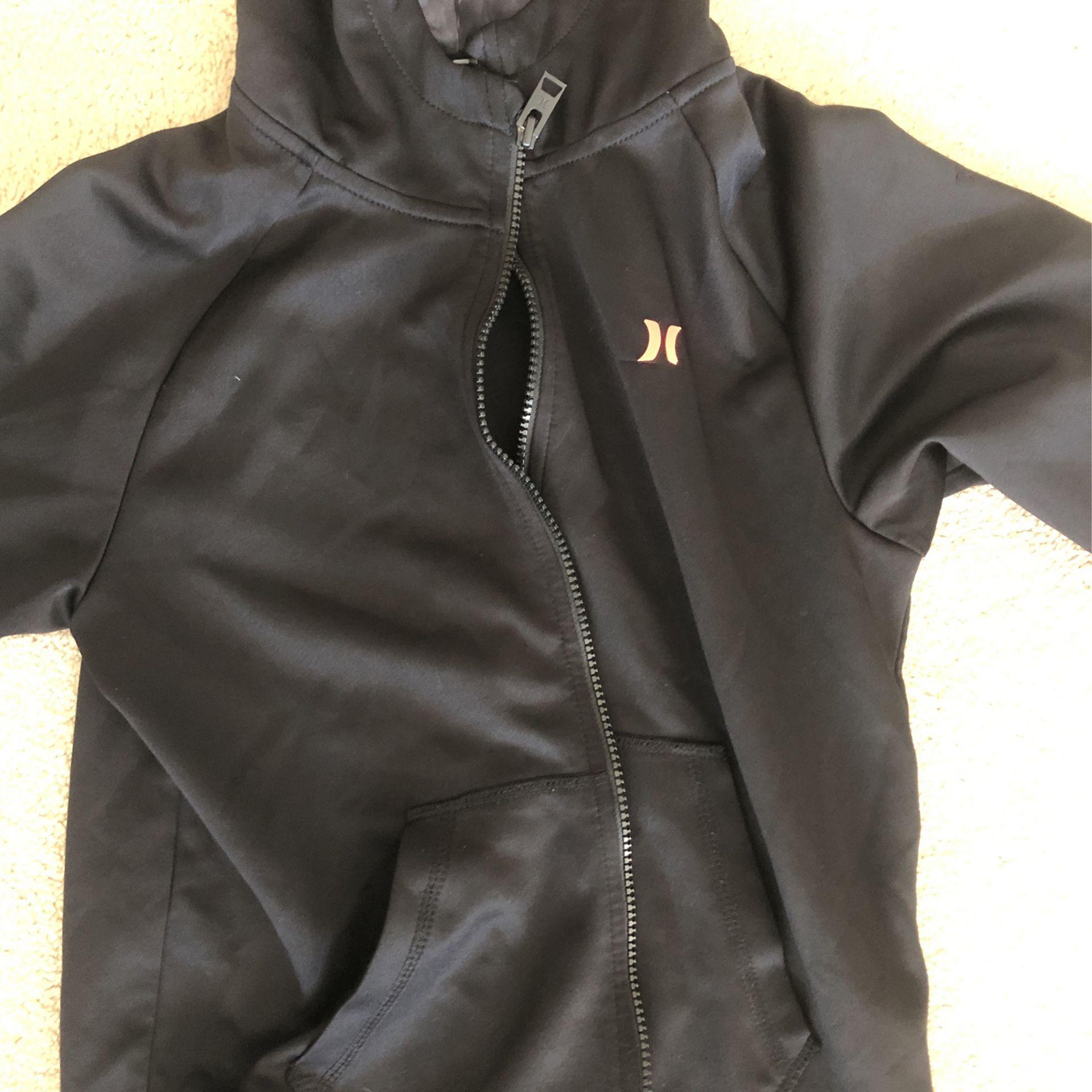 Boys Clothes Youth M/L/YXL